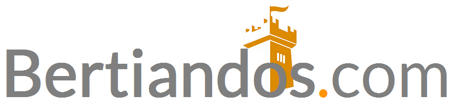Bertiandos.com